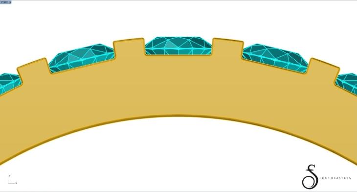 bar-set-flat-sides-front