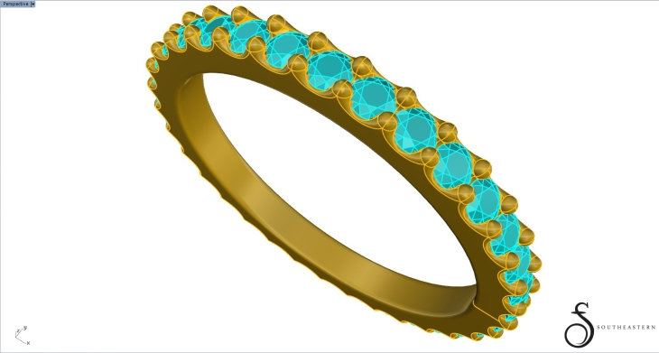 shared-prong-scalloped-per